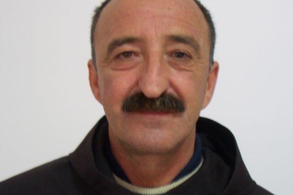 Preminuo fra Ivan Pervan - franjevac Bosne Srebrene